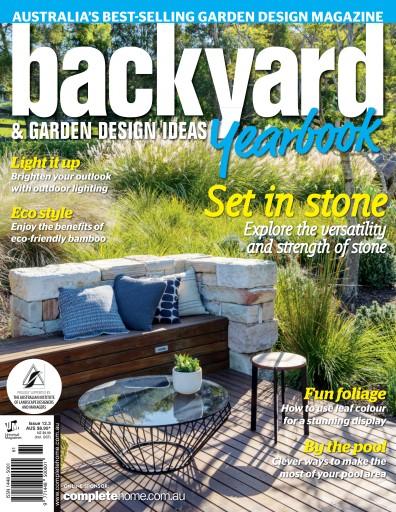 backyard  u0026 garden design ideas