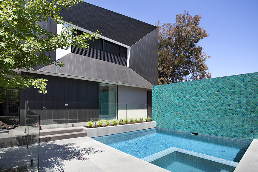 Job Of The Month St Kilda Project Update