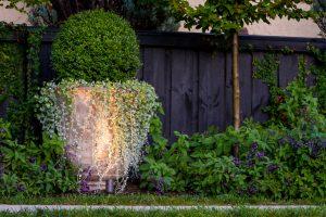 landscaper gardener Melbourne